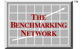 Dispute Resolution Benchmarking Associationis a member of The Benchmarking Network